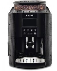 Кофеварка Krups EA815070