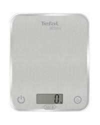 Кухонные весы Tefal BC5004V2