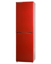 Холодильник Атлант ХМ-6025-532