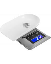 Кухонные весы Mirta SP-3033