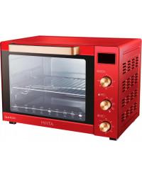 Печь электрическая Mirta MO-0165R