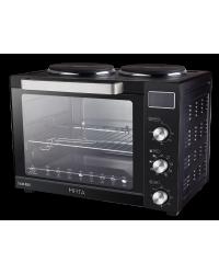 Печь электрическая Mirta MO-0165HB