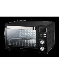 Печь электрическая Mirta MO-0155CB