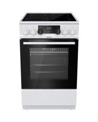 Кухонная плита Gorenje EC 5351 WA