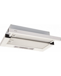 Вытяжка Jantar TL 650 LED 60 IS