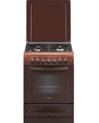 Кухонная плита Gefest 6102-02 0301