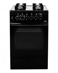 Кухонная плита Greta 1470-ГЭ-30 А (D)
