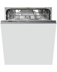 Посудомоечная машина Hotpoint-Ariston HI 5010 C