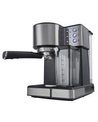 Кофеварка Polaris PCM 1536E