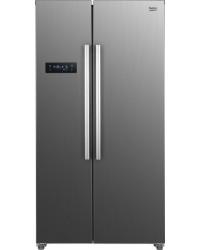 Холодильник Beko GNO 5221 XP