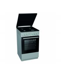 Кухонная плита Gorenje MEK 301 SB
