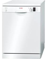 Посудомоечная машина Bosch SMS 43 D 02 ME