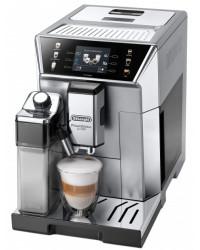 Кофеварка DeLonghi ECAM 550.85 MS