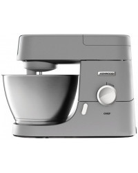 Кухонный комбайн Kenwood KVC 3150 S