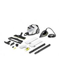 Пылесос Karcher SC 5 EasyFix Premium Iron (1.512-557.0)