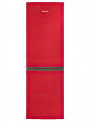 Холодильник Snaige RF56SM-S5RP2F