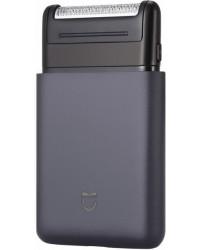 Бритва Xiaomi MiJia Portable Electric Shaver Black (NUN4012CN)