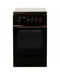 Кухонная плита Greta 1470-00-06AA кор