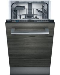 Посудомоечная машина Siemens SR 61 IX05 KE