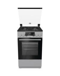 Кухонная плита Gorenje K 5341 SF