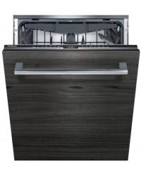 Посудомоечная машина Siemens SN 63HX37 VE