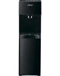 Кулер для воды HotFrost 450AMI Black