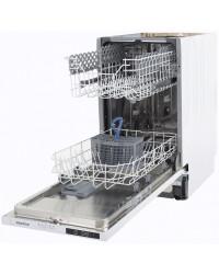 Посудомоечная машина Interline DWI 445 DSH A