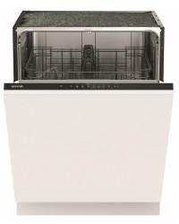 Посудомоечная машина Gorenje GV 62040