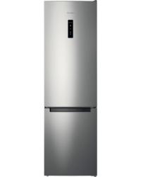 Холодильник Indesit ITI 4201 S