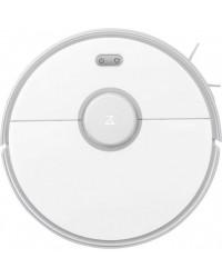 Пылесос Xiaomi RoboRock S5 Max White (S5E02-00)