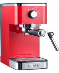 Кофеварка Graef ES403EU
