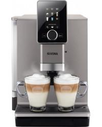 Кофеварка Nivona NICR 930