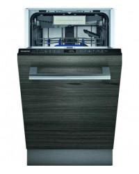 Посудомоечная машина Siemens SR75EX05ME