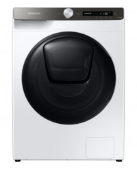 Стиральная машина Samsung WD80T554CBT/UA