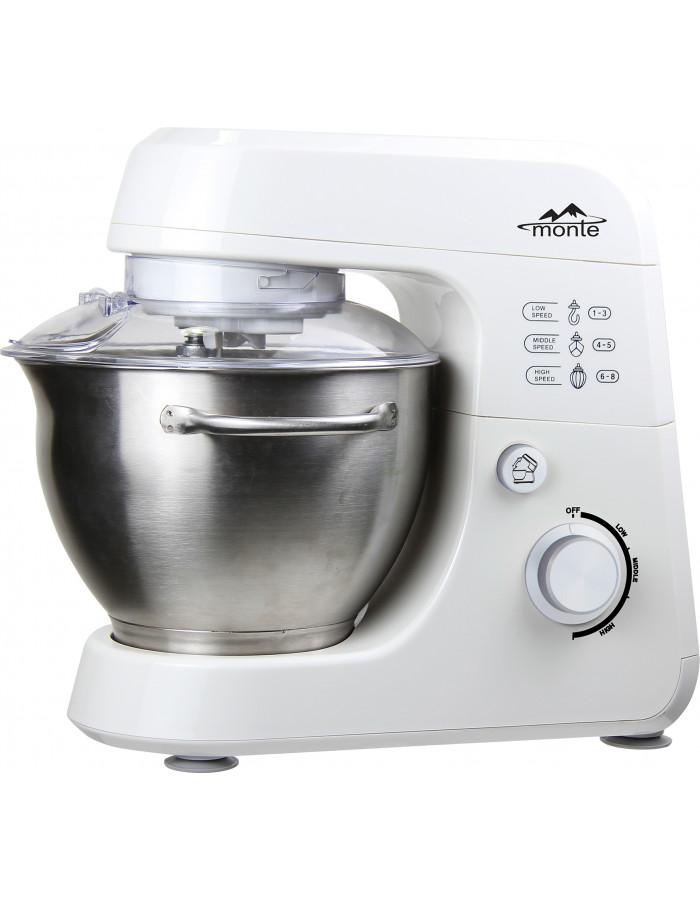 Кухонный комбайн Monte MT-2507