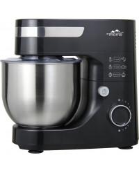 Кухонный комбайн Monte MT-2508