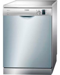 Посудомоечная машина Bosch SMS 43 D 08 ME