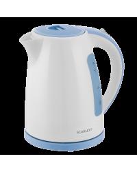 Электрочайник Scarlett SC-EK18P60