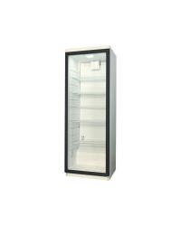 Винный шкаф Snaige CD350-100D-02SNJ0