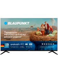 Телевизор Blaupunkt 58UN265
