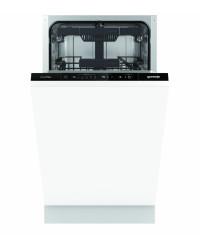 Посудомоечная машина Gorenje GV 561D10