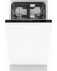 Посудомоечная машина Gorenje GV 572D10