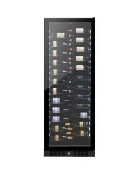 Винный шкаф Philco PW1433LV