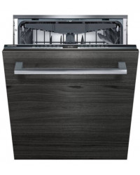 Посудомоечная машина Siemens SN63HX37VE