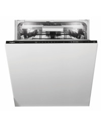 Посудомоечная машина Whirlpool WIF5O41PLEGTS