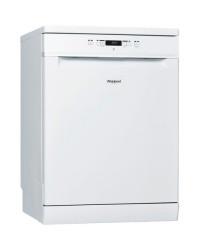 Посудомоечная машина Whirlpool WRFC 3C26