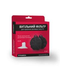 Аксессуары Pyramida KS-TK /R