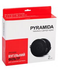 Аксессуары Pyramida PFC0202 /R