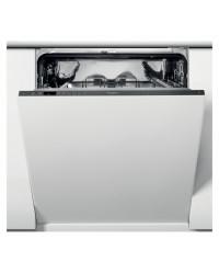 Посудомоечная машина Whirlpool WIO3C33E6.5