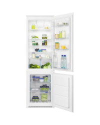 Холодильник Zanussi ZNHR18FS1